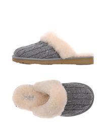 Chaussures - Chaussons Via Vela 14 p38fSP