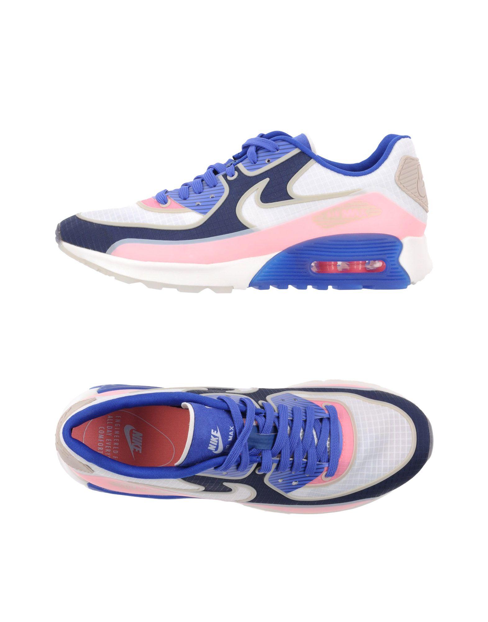Nike beliebte Sneakers Damen  11359360AF Gute Qualität beliebte Nike Schuhe 4513f8