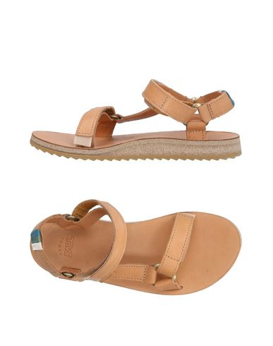 los angeles quality design retail prices Teva Sandals - Women Teva Sandals online on YOOX Estonia - 11359378WO