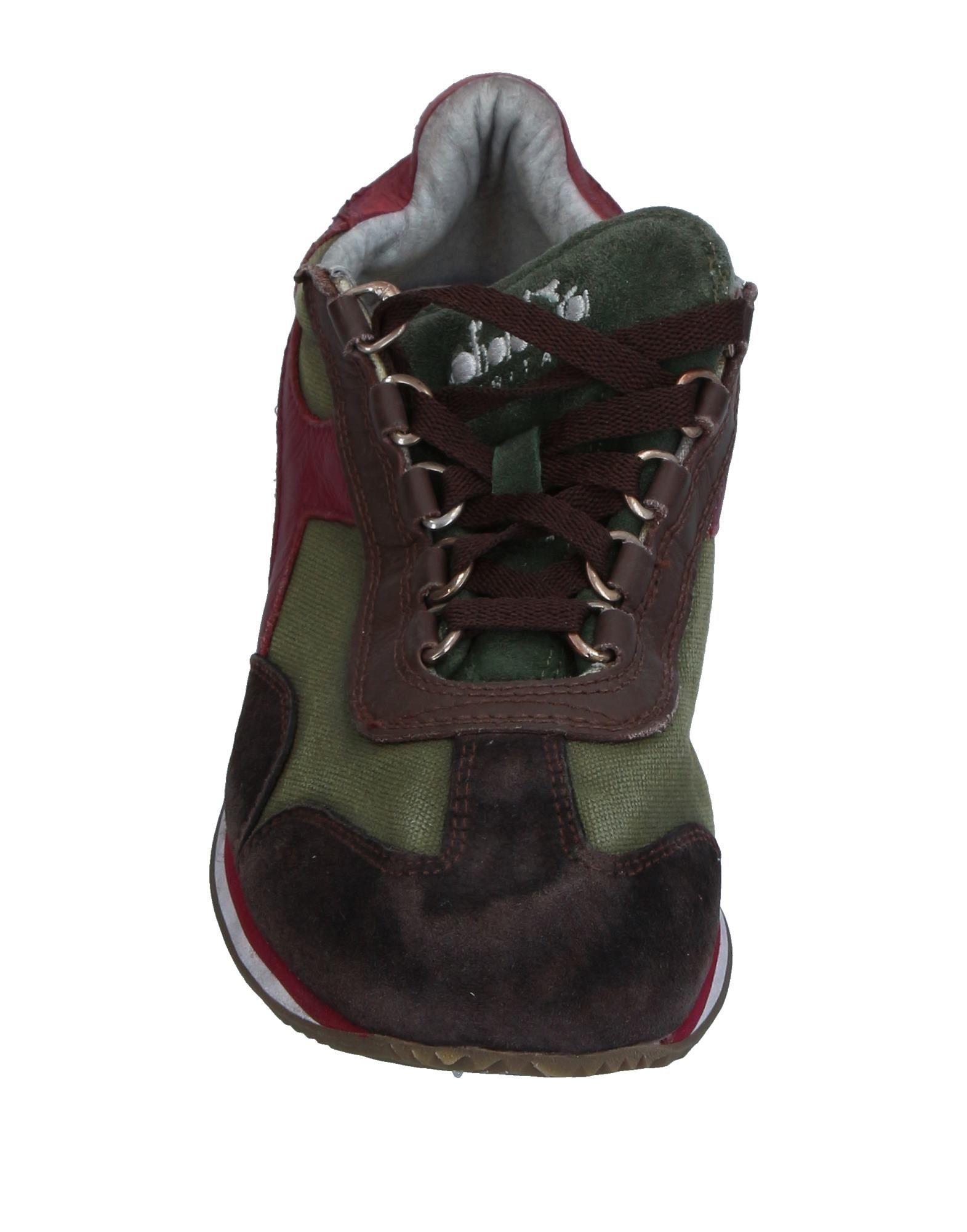 Diadora Heritage  Sneakers Damen  11359422MO  Heritage 2df064