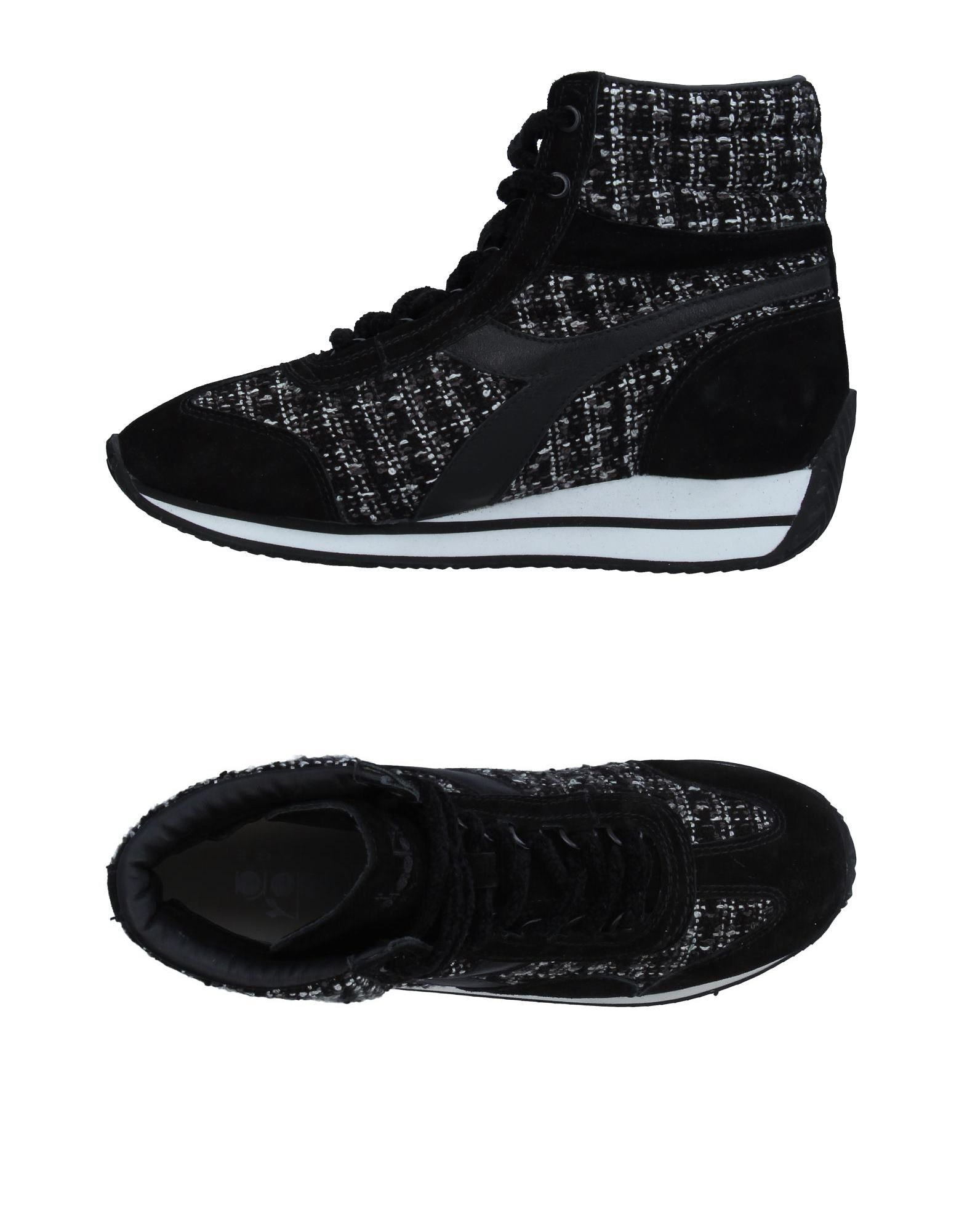 Diadora Heritage Sneakers Damen  11359424WS Gute Qualität beliebte Schuhe
