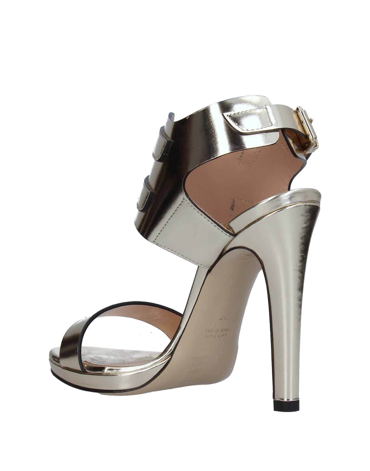Chiarini Bologna 11359493SLGut Sandalen Damen  11359493SLGut Bologna aussehende strapazierfähige Schuhe b66884
