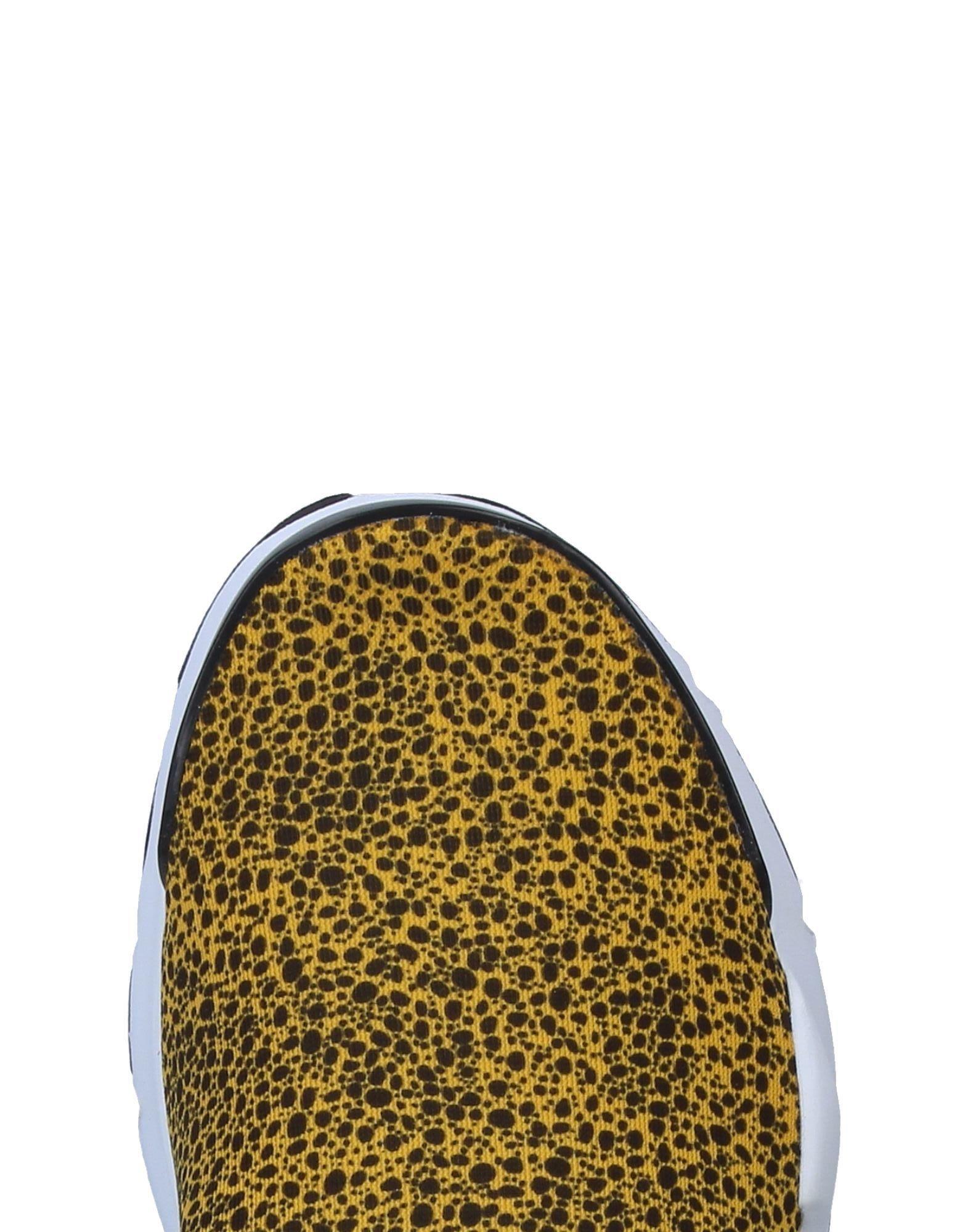 Nike Sneakers Herren Herren Sneakers  11359500XD 674294