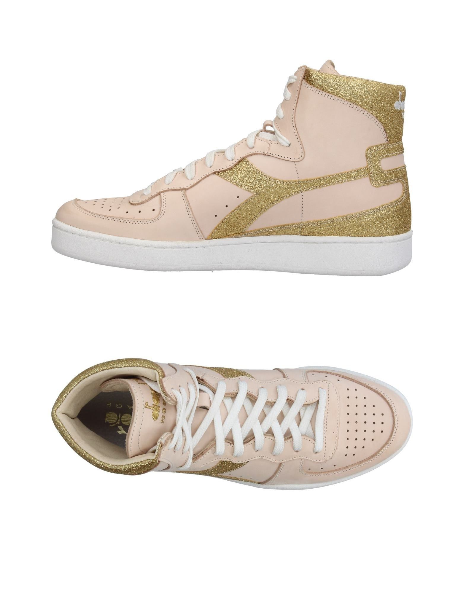 Sneakers Diadora Heritage Uomo - 11359511MU