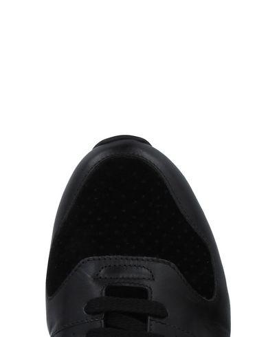 MOS Sneakers Sneakers MOS MOS Sneakers MOS MOS Sneakers Sneakers MOS Sneakers SFqw7dxd