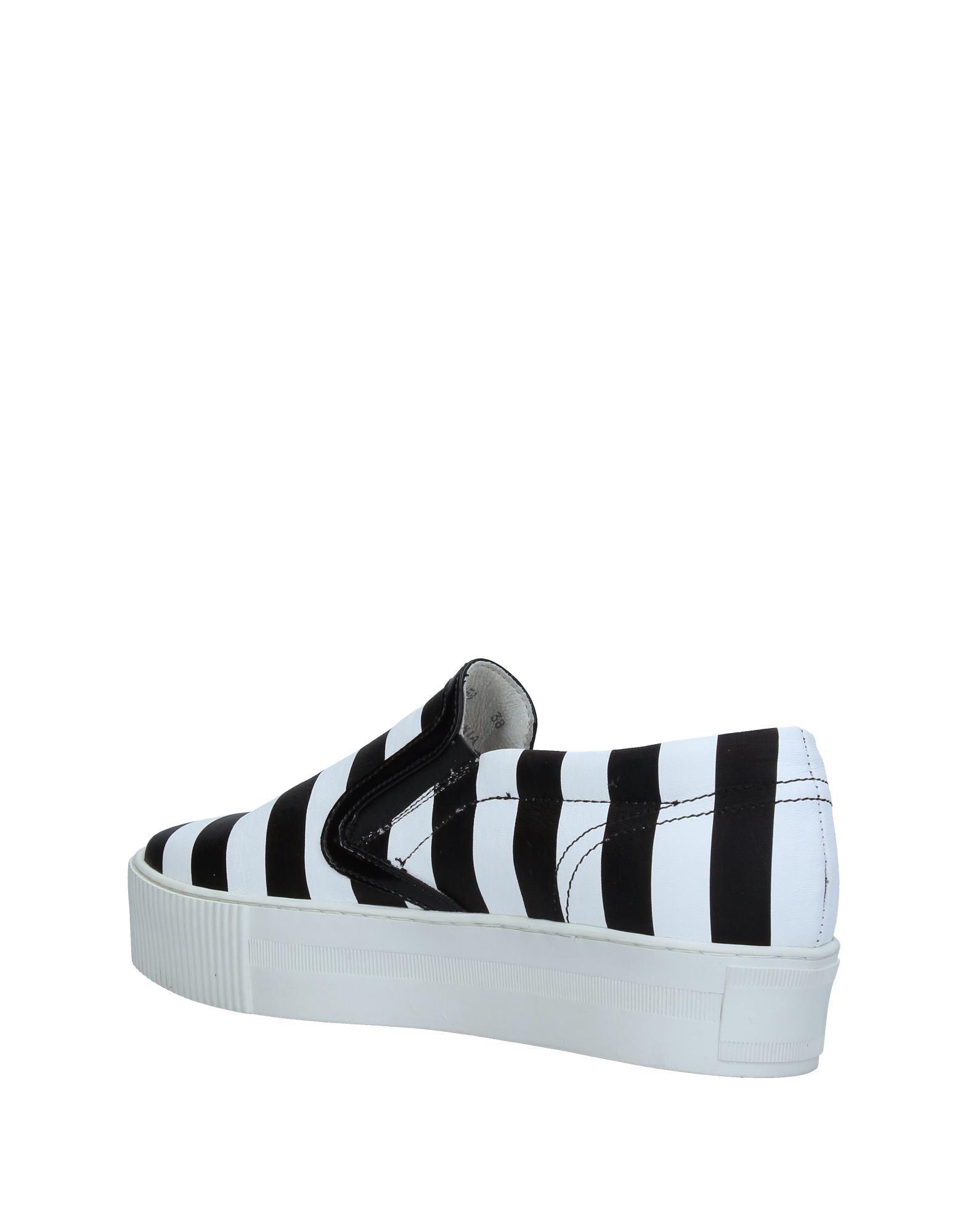 Moda Sneakers Cult Donna Donna Cult - 11359532GJ f77543