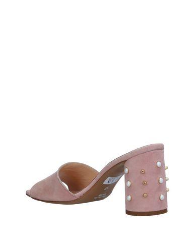 UNLACE Sandales