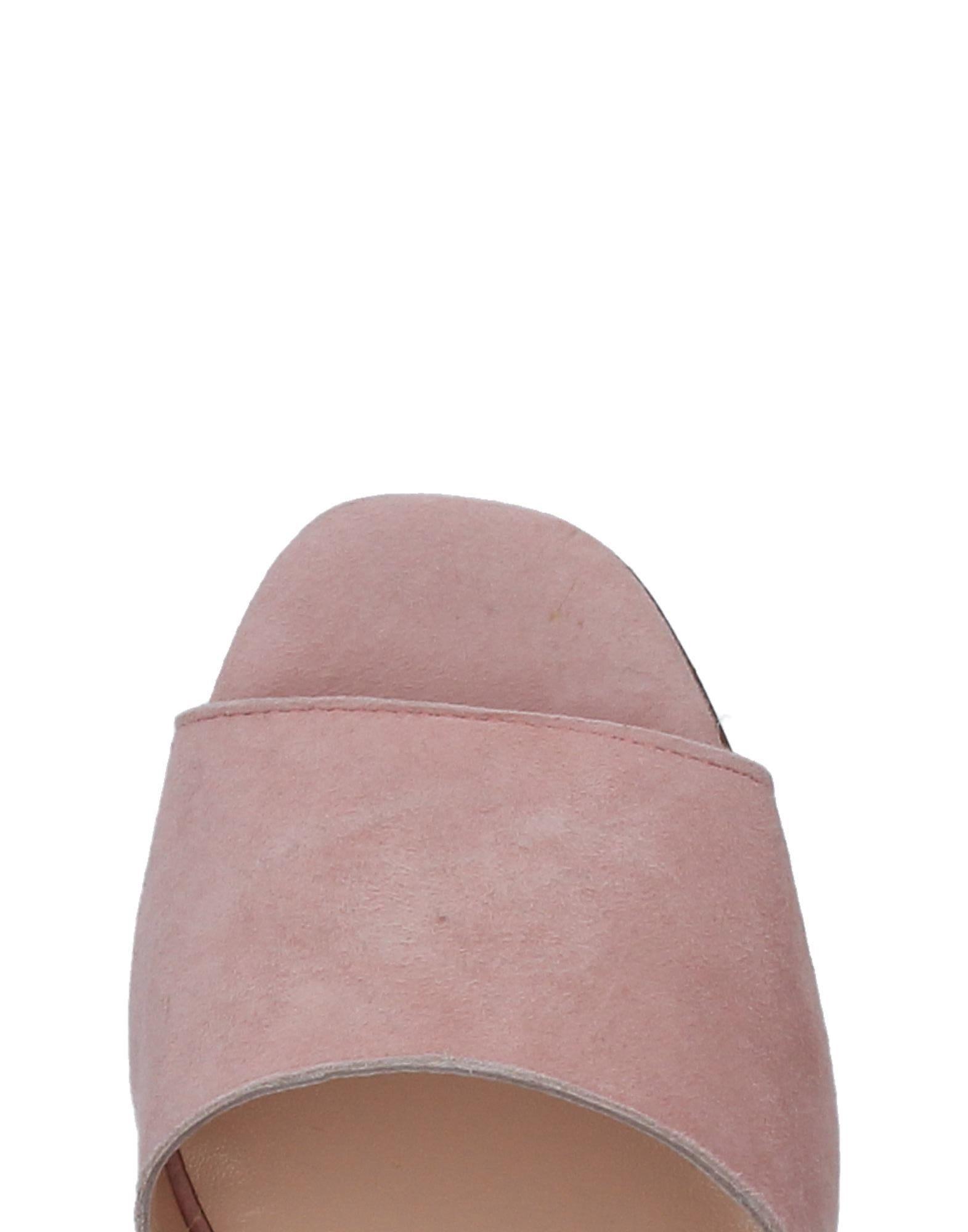 Unlace Sandalen Damen  11359537VW Gute Qualität Schuhe beliebte Schuhe Qualität 130173