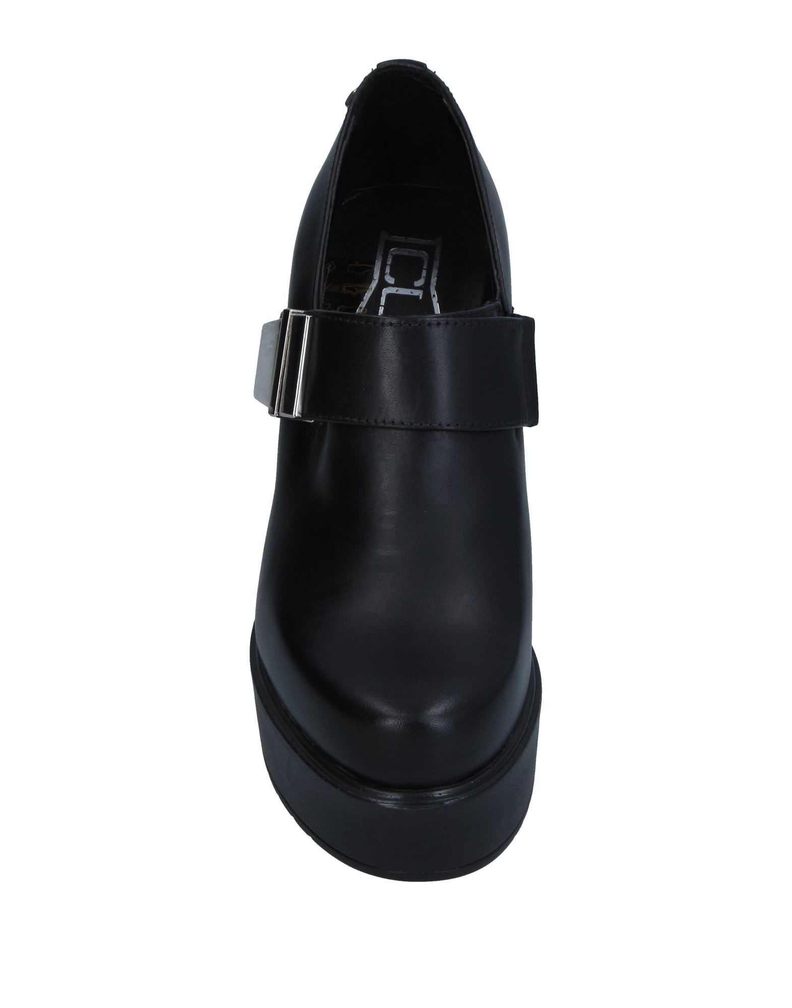 Cult Loafers United - Women Cult Loafers online on  United Loafers Kingdom - 11359540MQ 9f27d9