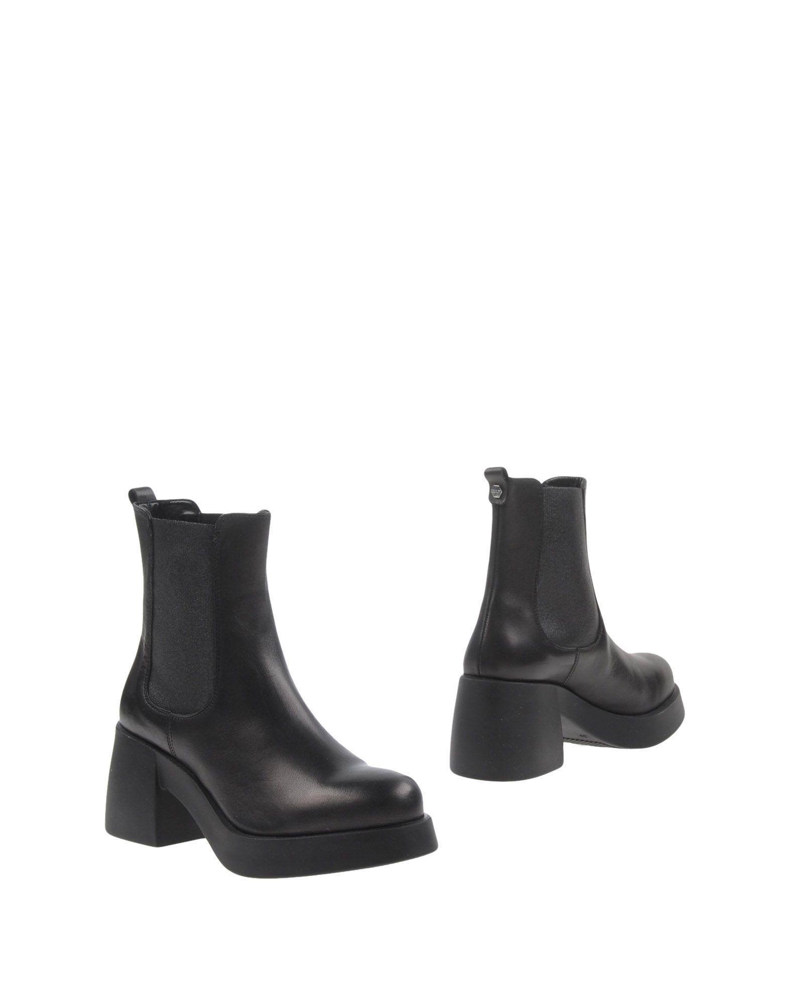 Cult Cult Cult Chelsea Boots Damen  11359547VJ Gute Qualität beliebte Schuhe d77a8f