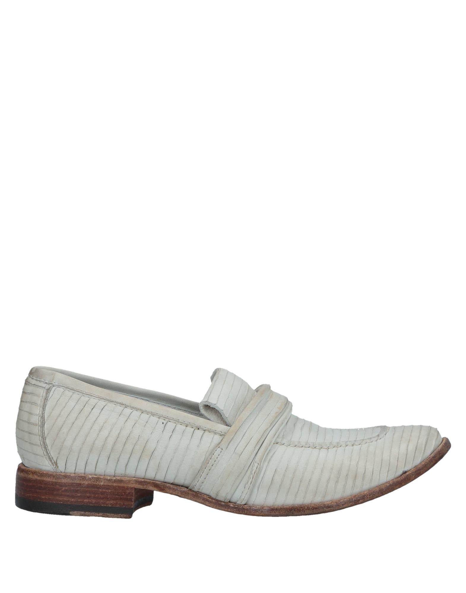 Stilvolle billige Schuhe Open Damen Closed  Shoes Mokassins Damen Open  11359551HI 0e9dca