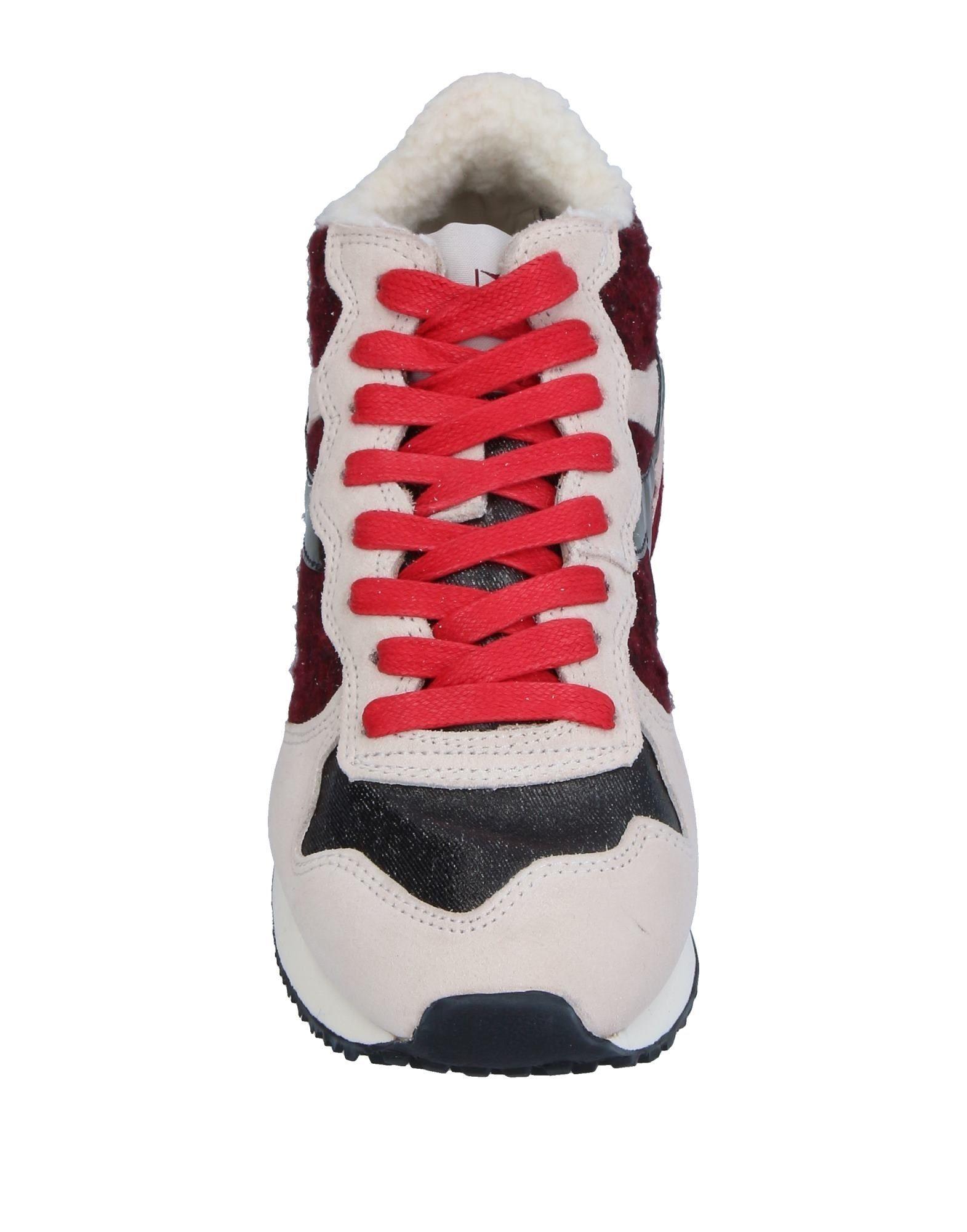 Diadora Heritage Sneakers Damen  11359554CR 11359554CR  3d1ab0