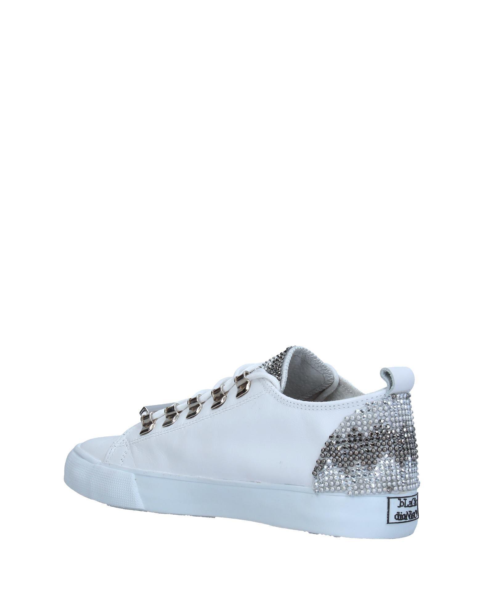 Gut um billige Schuhe  zu tragenBlack Dioniso Sneakers Damen  Schuhe 11359555KJ 268061