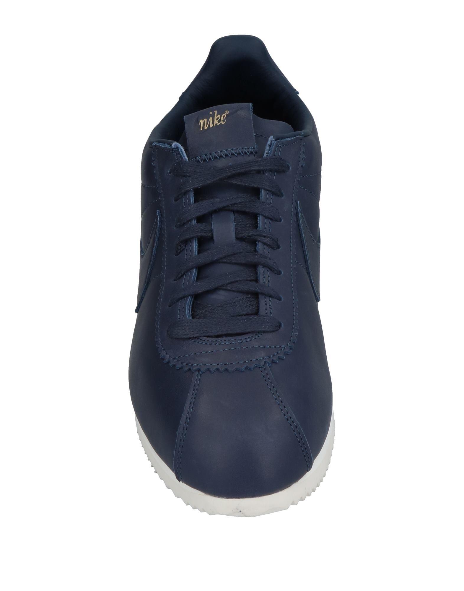 Nike Sneakers Herren  Schuhe 11359561UP Heiße Schuhe  29116f