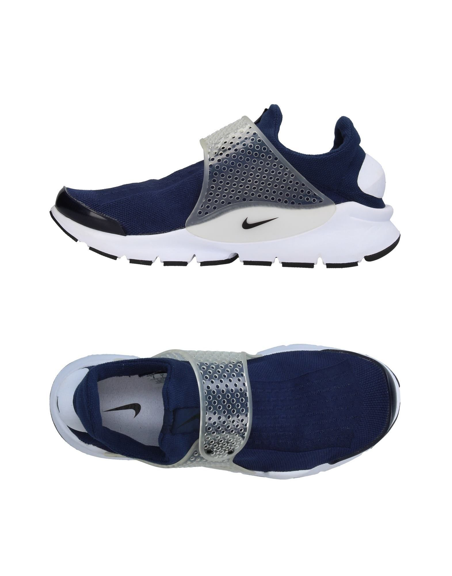 Moda Scarpe Nike da Ginnastica Nike Scarpe Uomo - 11359566XG a35a83