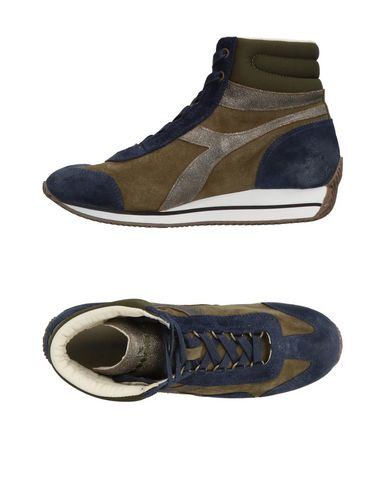 DIADORA DIADORA HERITAGE HERITAGE Sneakers HERITAGE Sneakers HERITAGE Sneakers Sneakers DIADORA Sneakers DIADORA HERITAGE DIADORA zErEwq