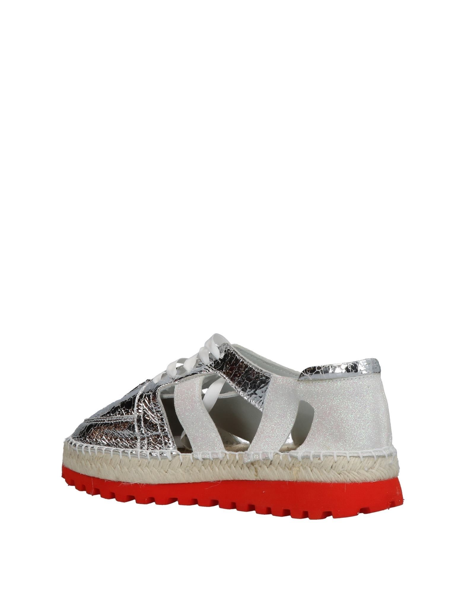 Chaussures - Tribunaux Msgm noE3FKS
