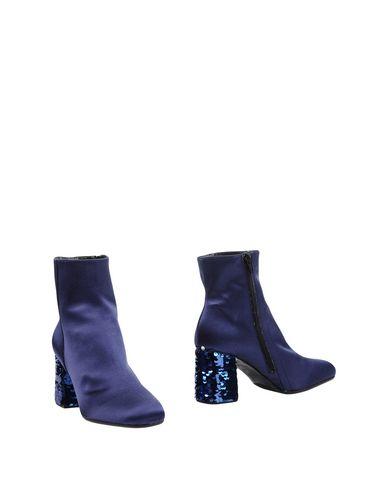 FOOTWEAR - Ankle boots Andrea Morando Buy Cheap New Styles Cheap Sale Wholesale Price Footlocker Finishline Cheap Online DW7A9zpcKf