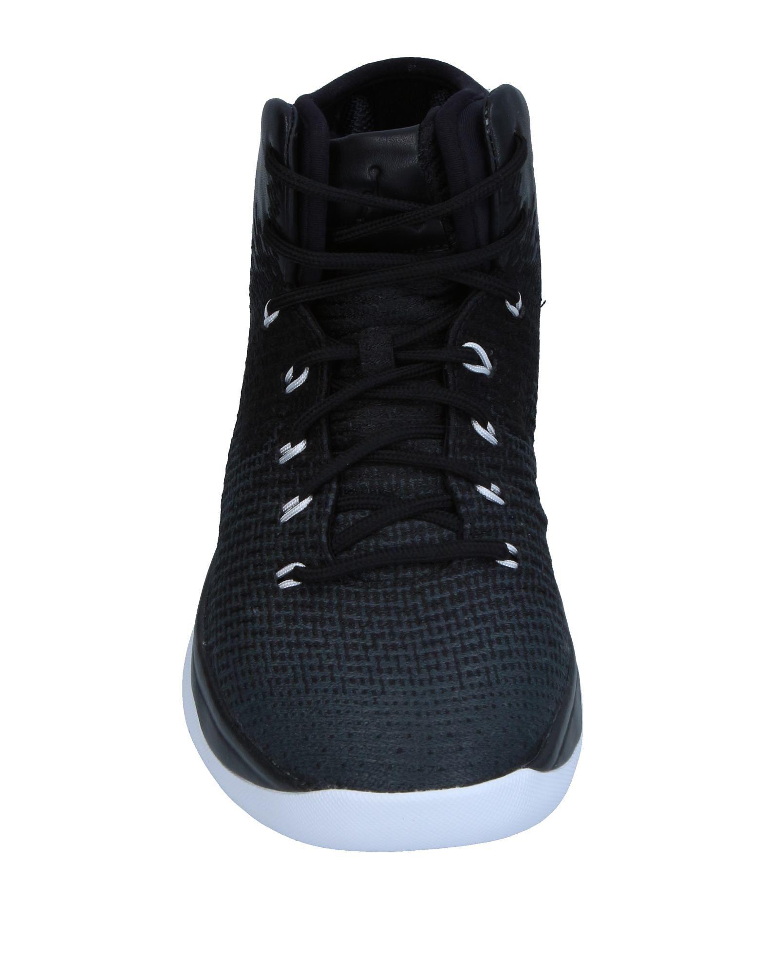 Jordan Sneakers 11359680RK Herren  11359680RK Sneakers Heiße Schuhe 355ee9
