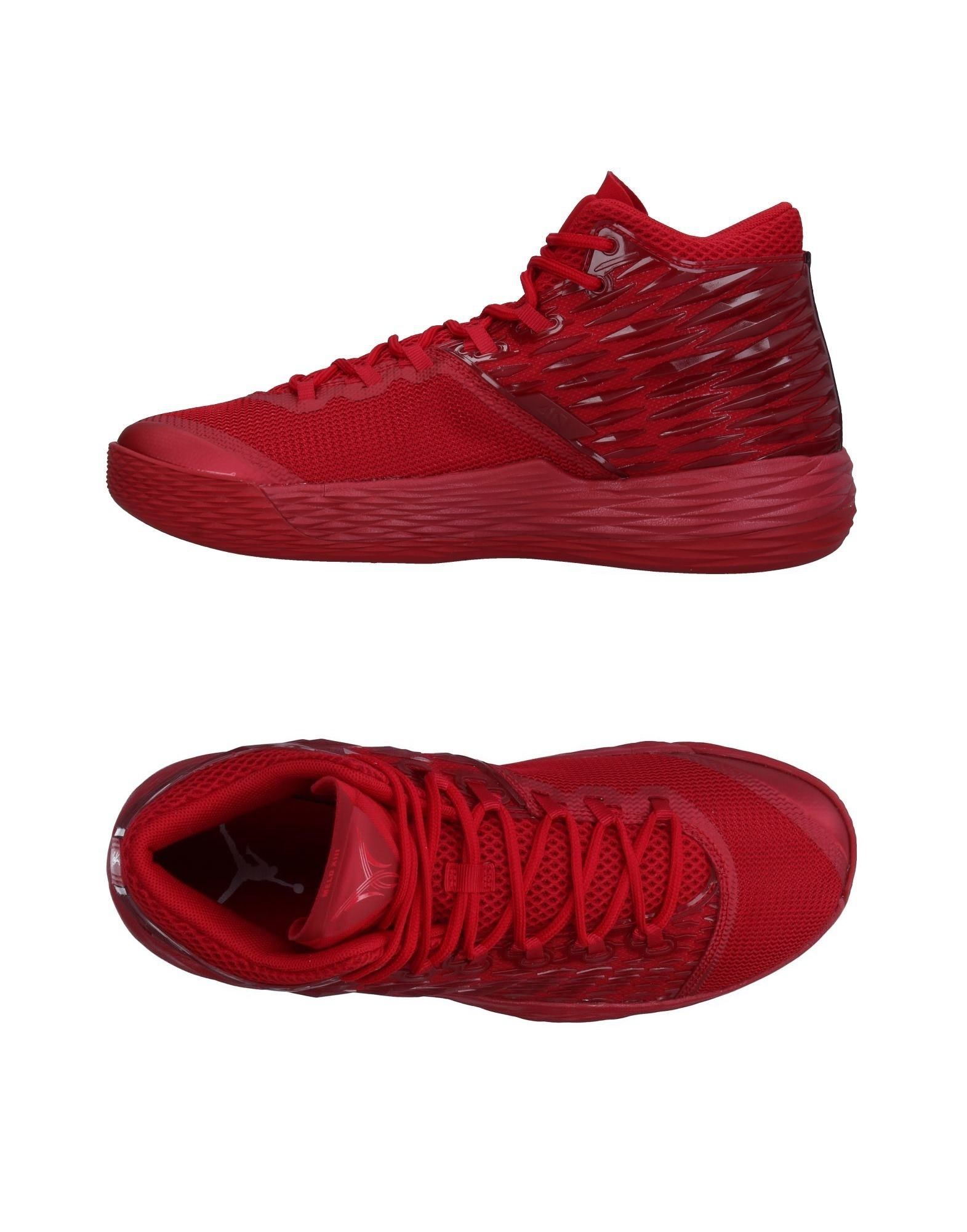 Jordan Sneakers Herren Herren Sneakers  11359688TD Heiße Schuhe 02b47b