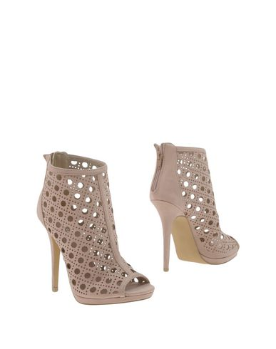 Chaussures - Bottines Fersini Ax45n
