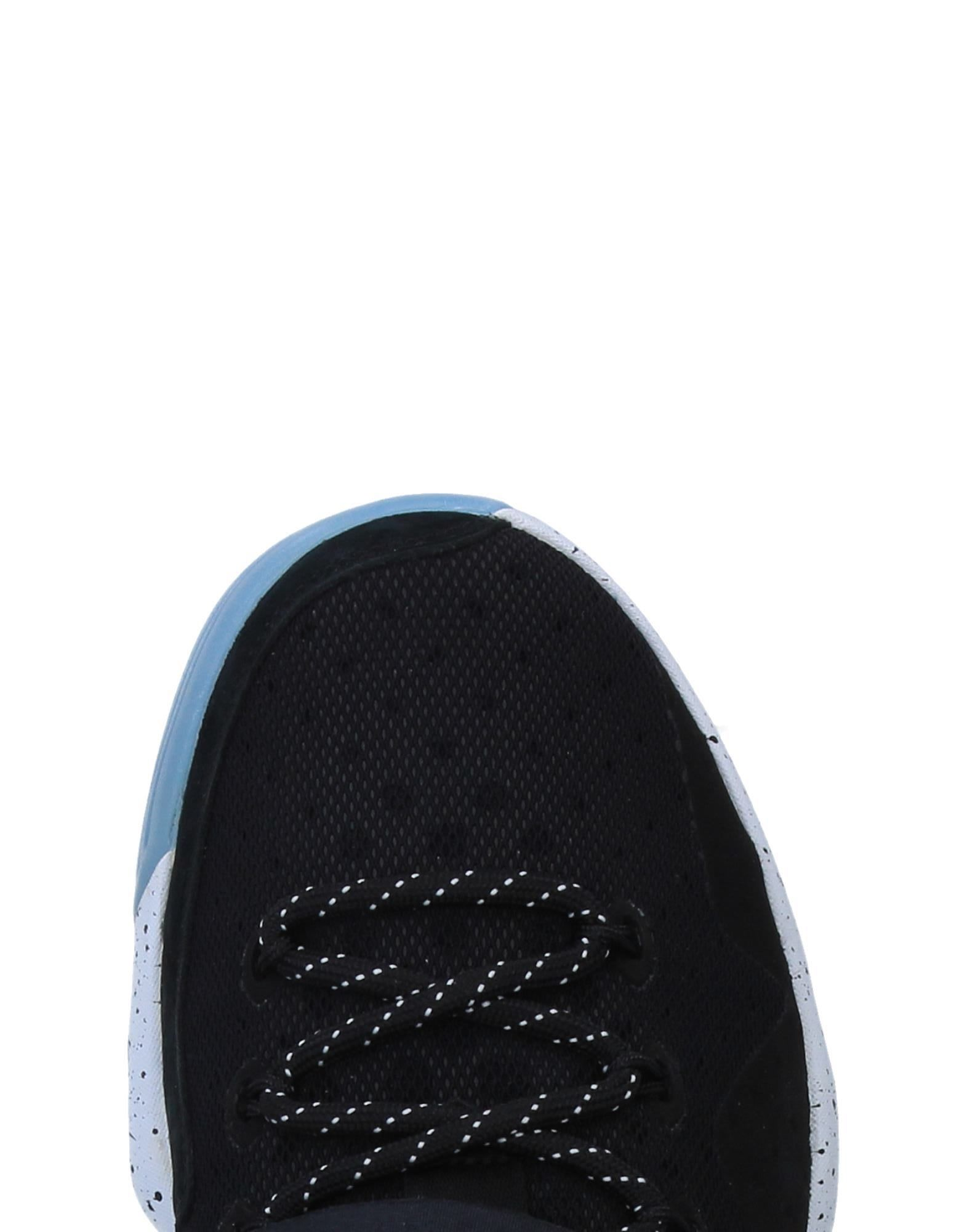 Nike  Sneakers Herren  Nike 11359707VO Heiße Schuhe ae355a