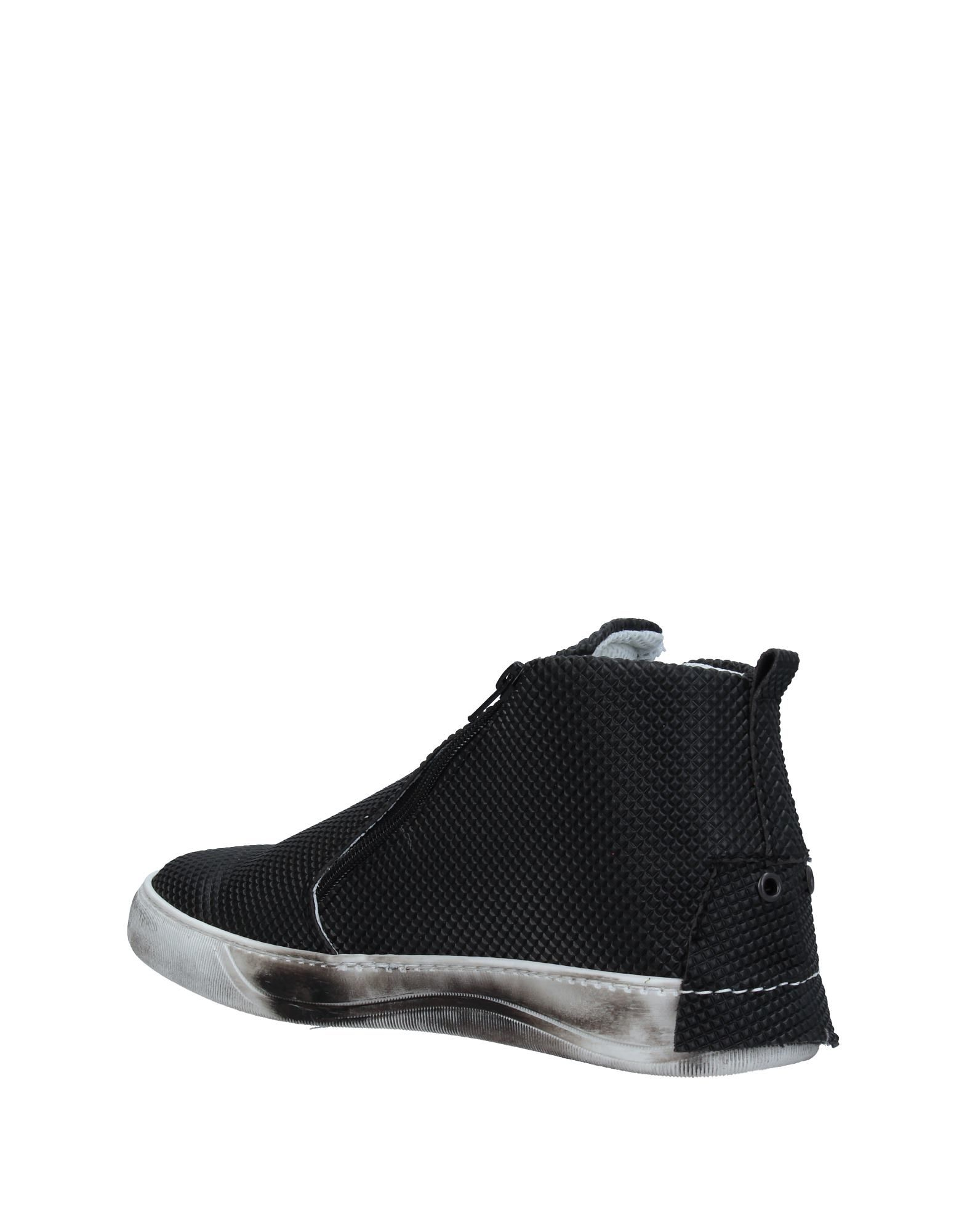 Sneakers Cianci Homme - Sneakers Cianci sur