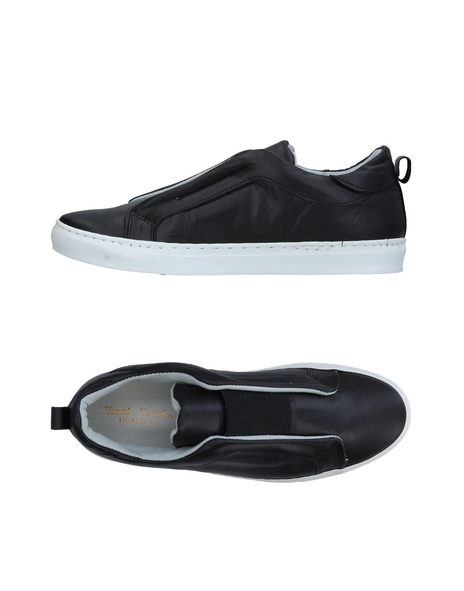 Sneakers Vorrei Vorrei Vorrei Vorrei Uomo - 11359745MA 0c55ce