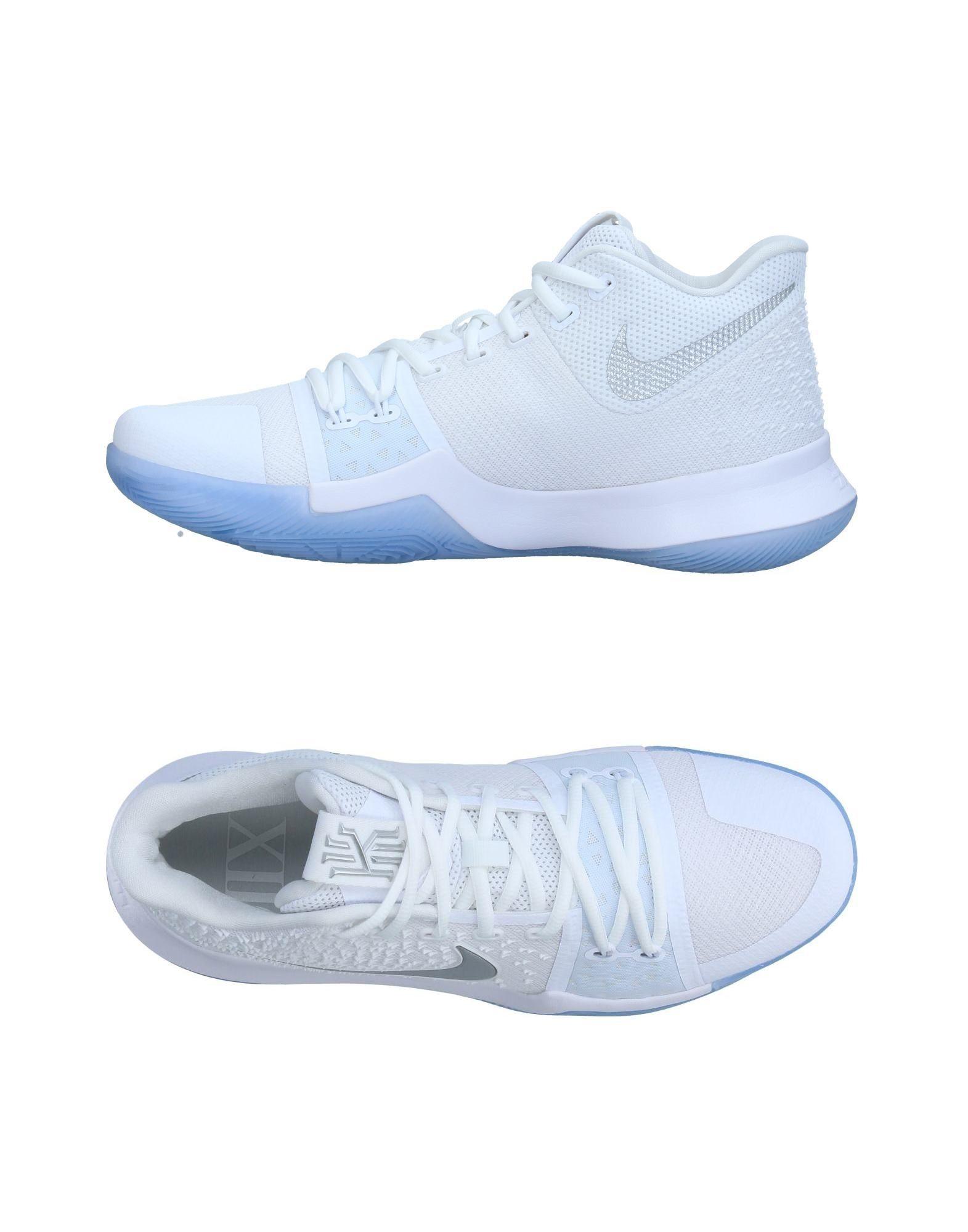 Sneakers Nike Uomo - 11359749AS Scarpe economiche e buone