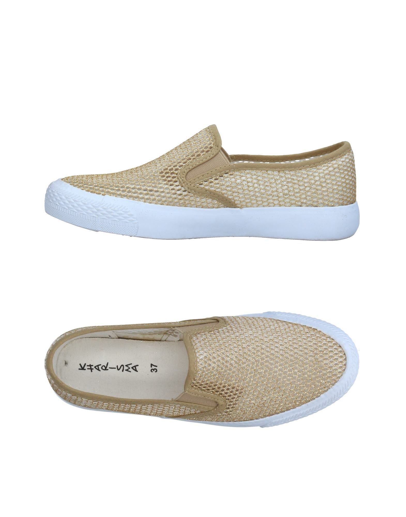 Sneakers Kharisma Femme - Sneakers Kharisma sur