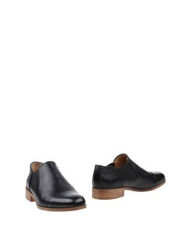 Zapatos casuales salvajes Mfw Botín Botines Mfw salvajes Collection Mujer 7660ad