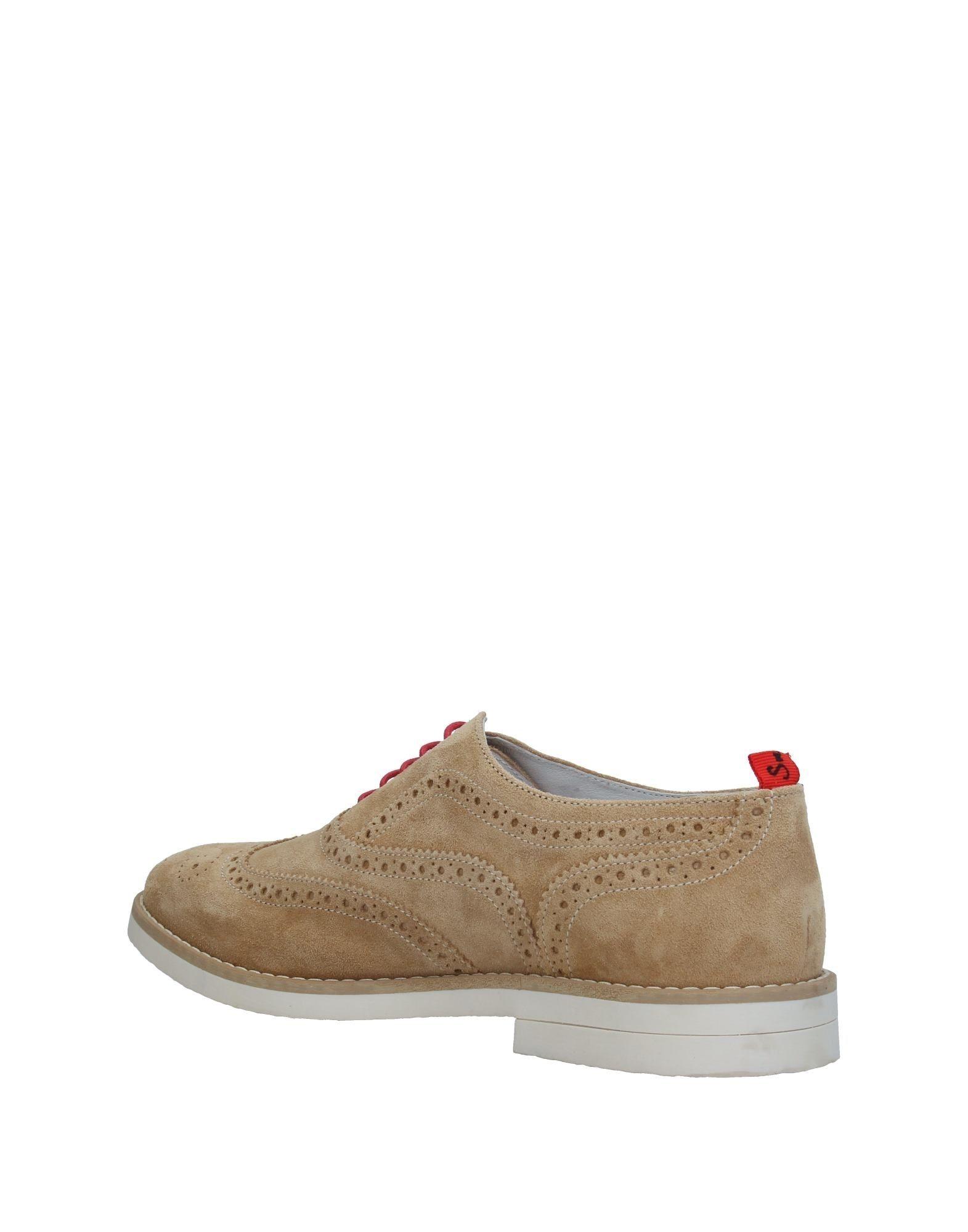 Haltbare Mode billige Schuhe Snobs® Schnürschuhe Herren  11359787NW Heiße Schuhe