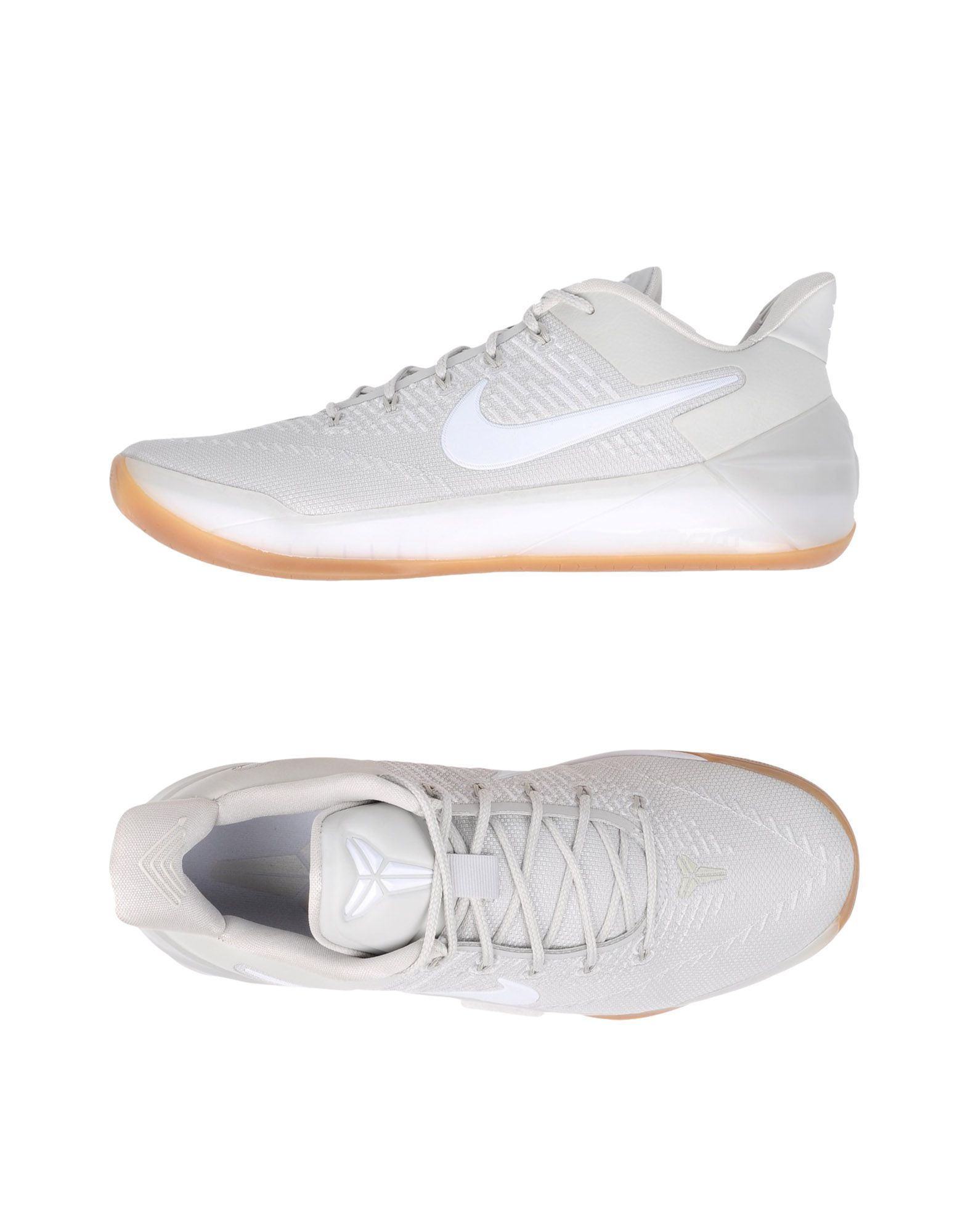 Nike Sneakers Herren  11359802JU Heiße Schuhe