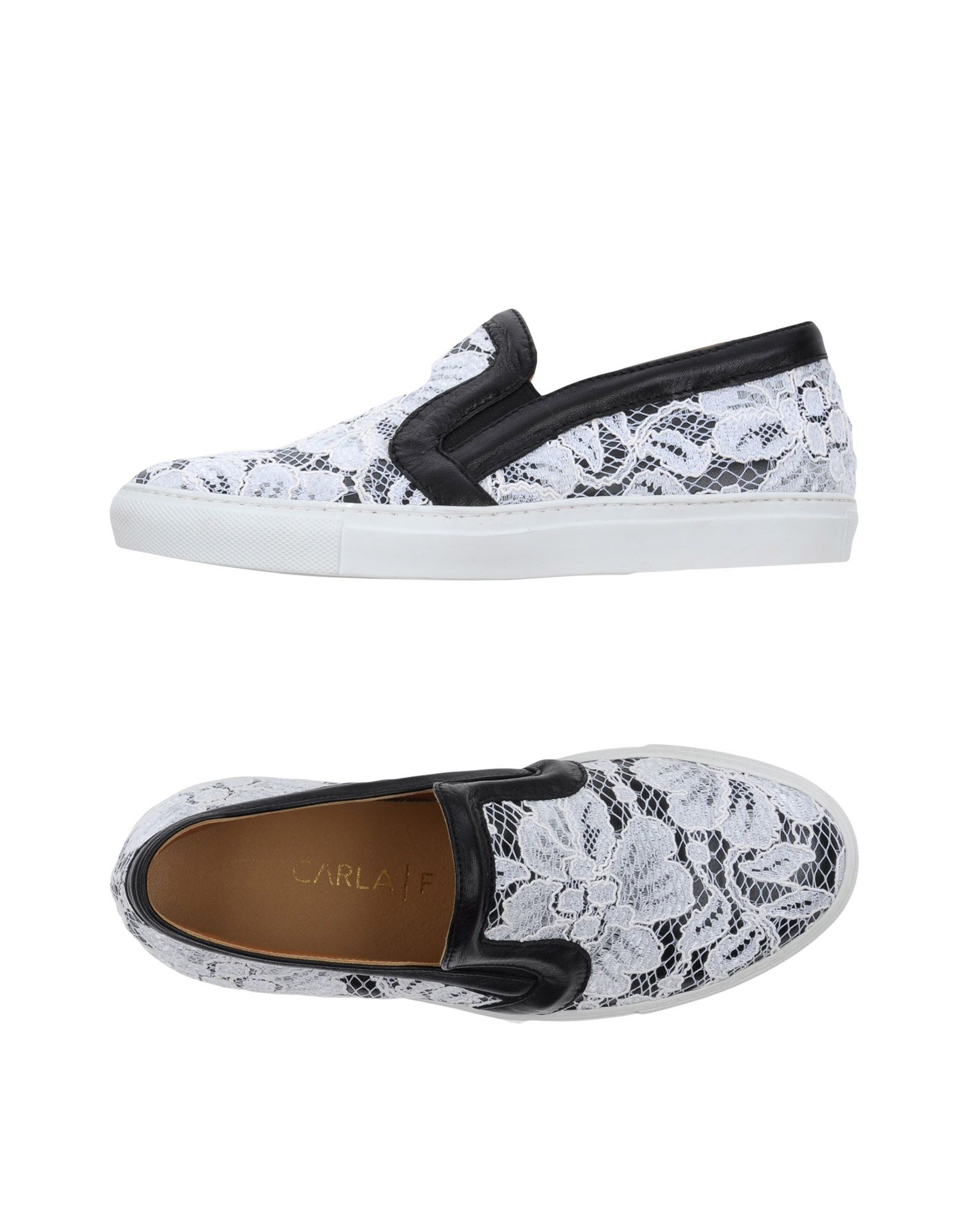 Sneakers Carla F Donna - 11359804IC