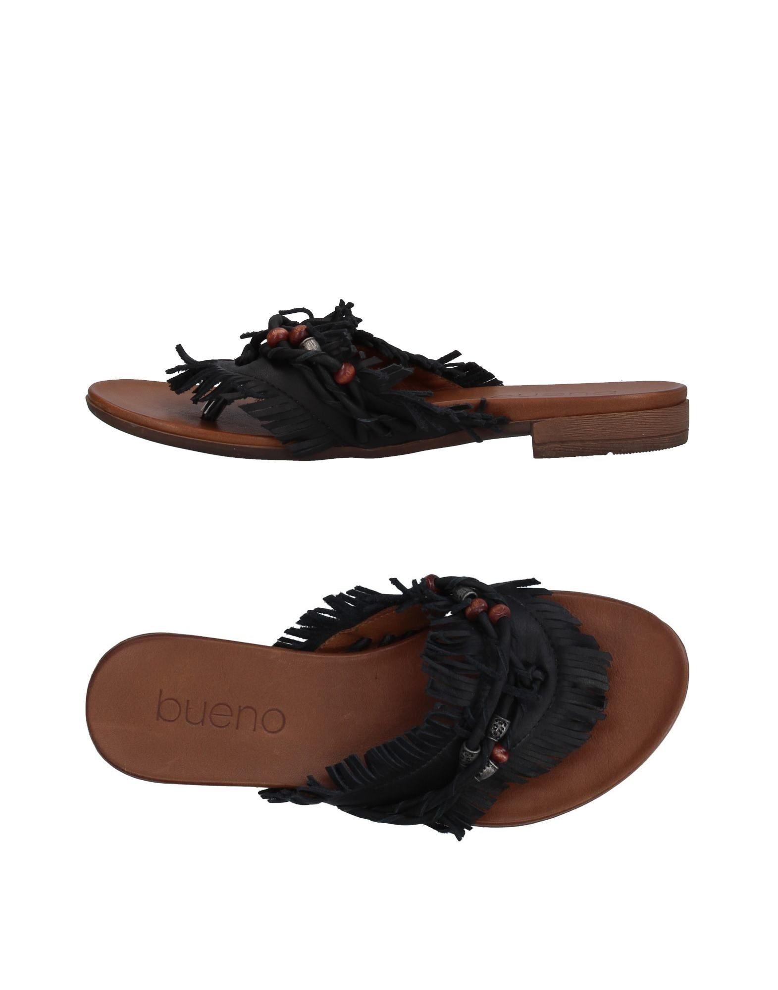 Haltbare Mode billige Schuhe Bueno Dianetten Damen  11359821EA Heiße Schuhe