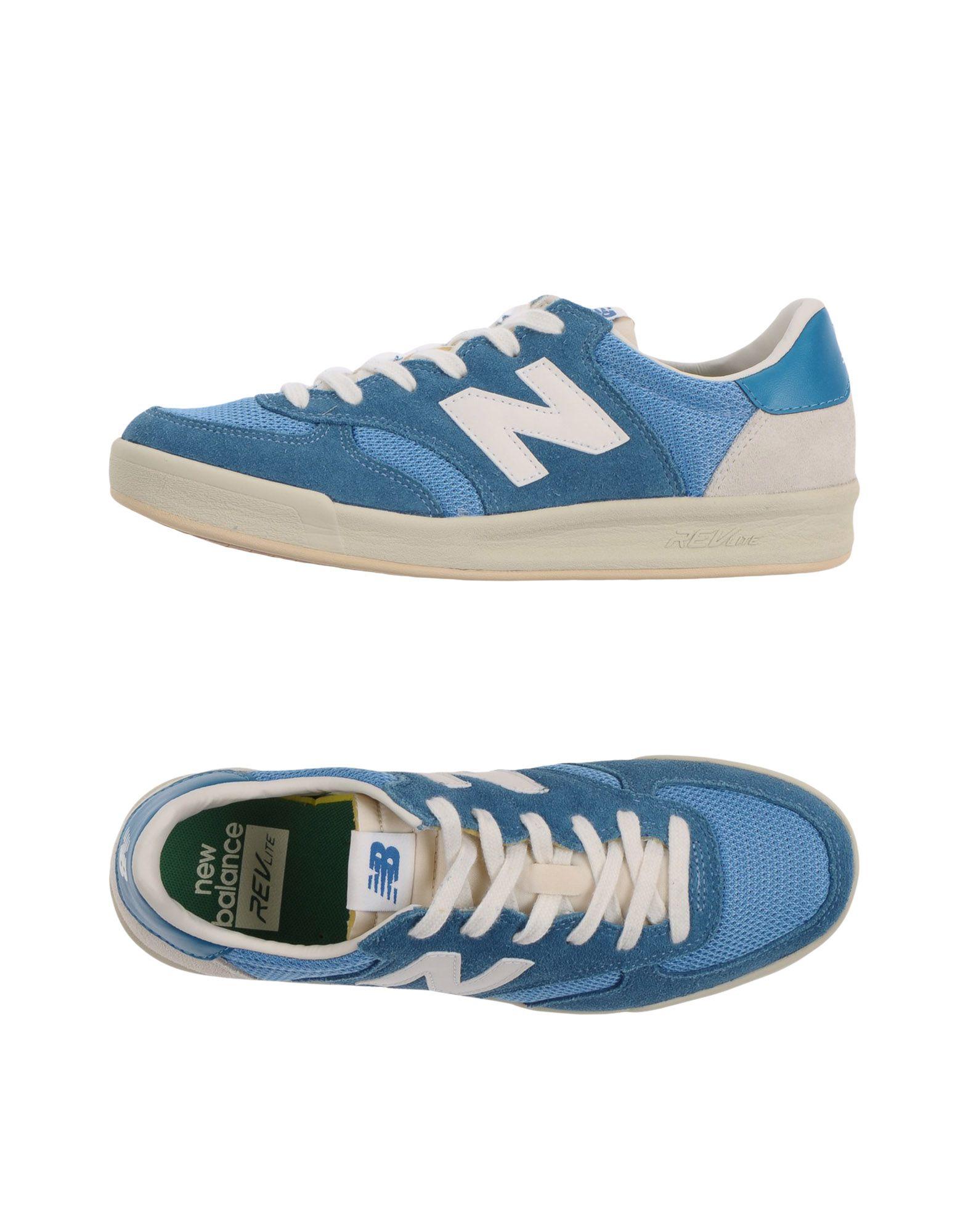 New Balance Sneakers Herren  11359824DM Neue Schuhe