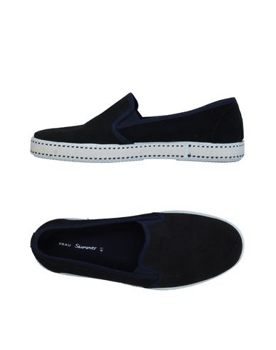 Zapatos con descuento Zapatillas Frau Hombre - Zapatillas Frau - 11359833AJ Azul oscuro