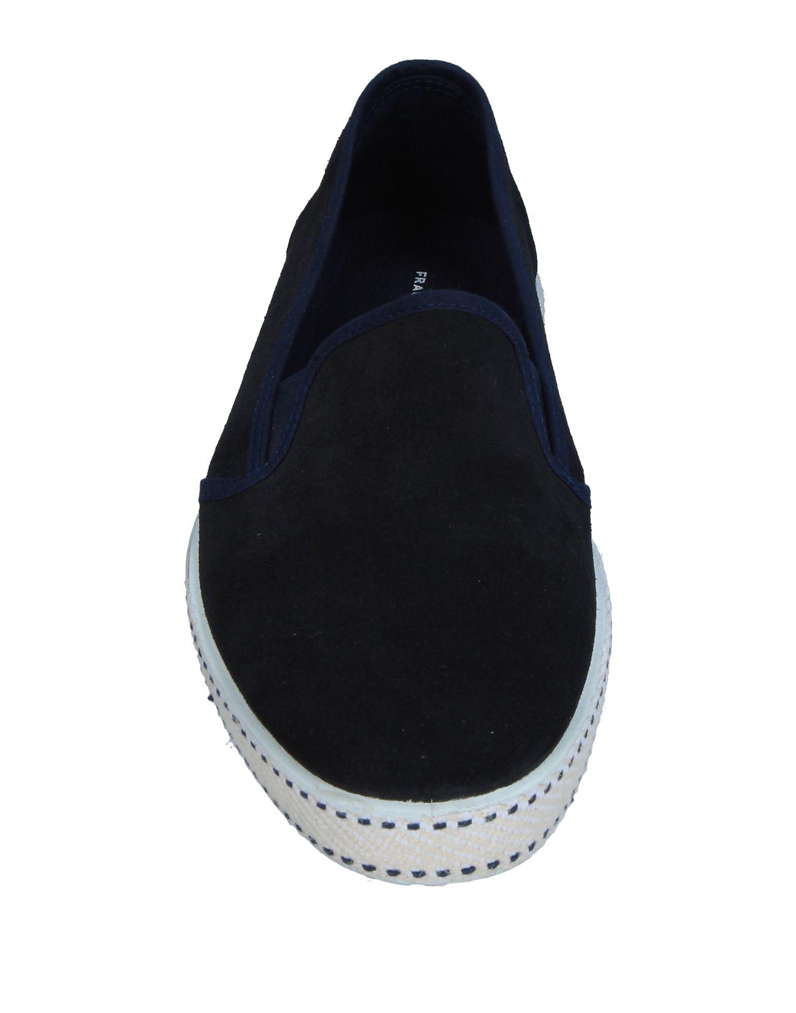 Frau Sneakers Sneakers Frau Herren  11359833AJ 697284