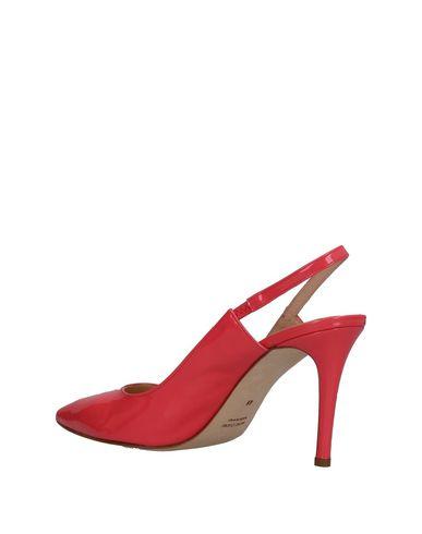 Chantal Shoe rabatt for kjøpe billig rimelig sneakernews billig pris 01my1Rhq7