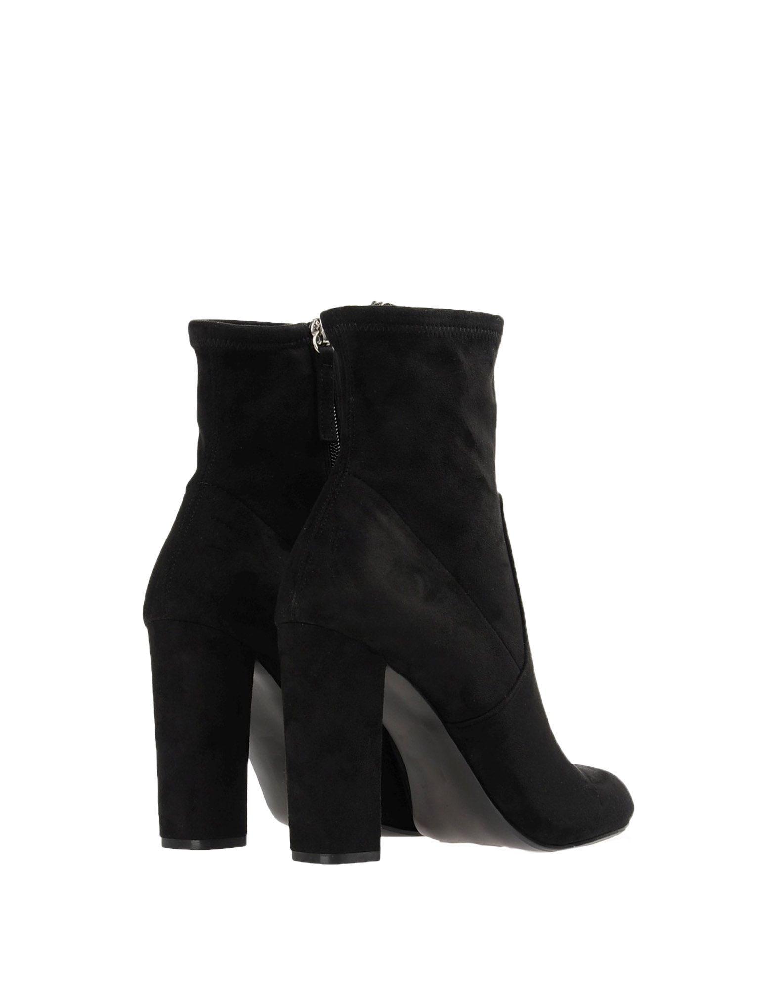 Steve Madden Stiefelette Damen  11359888QH Neue Schuhe Schuhe Schuhe 9a27ea