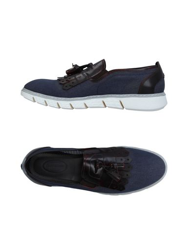 Zapatos con descuento Mocasín Barracuda Hombre - Mocasines Barracuda - 11359896ME Azul marino