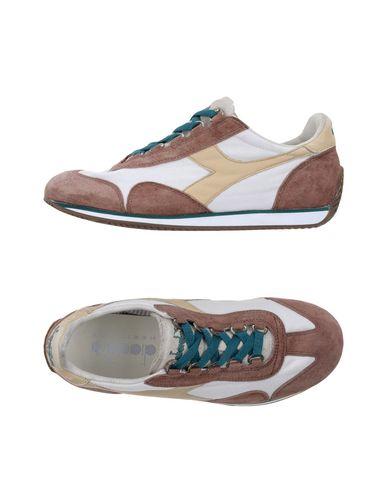 Sneakers HERITAGE HERITAGE DIADORA Sneakers Sneakers DIADORA HERITAGE DIADORA R7FqIddw