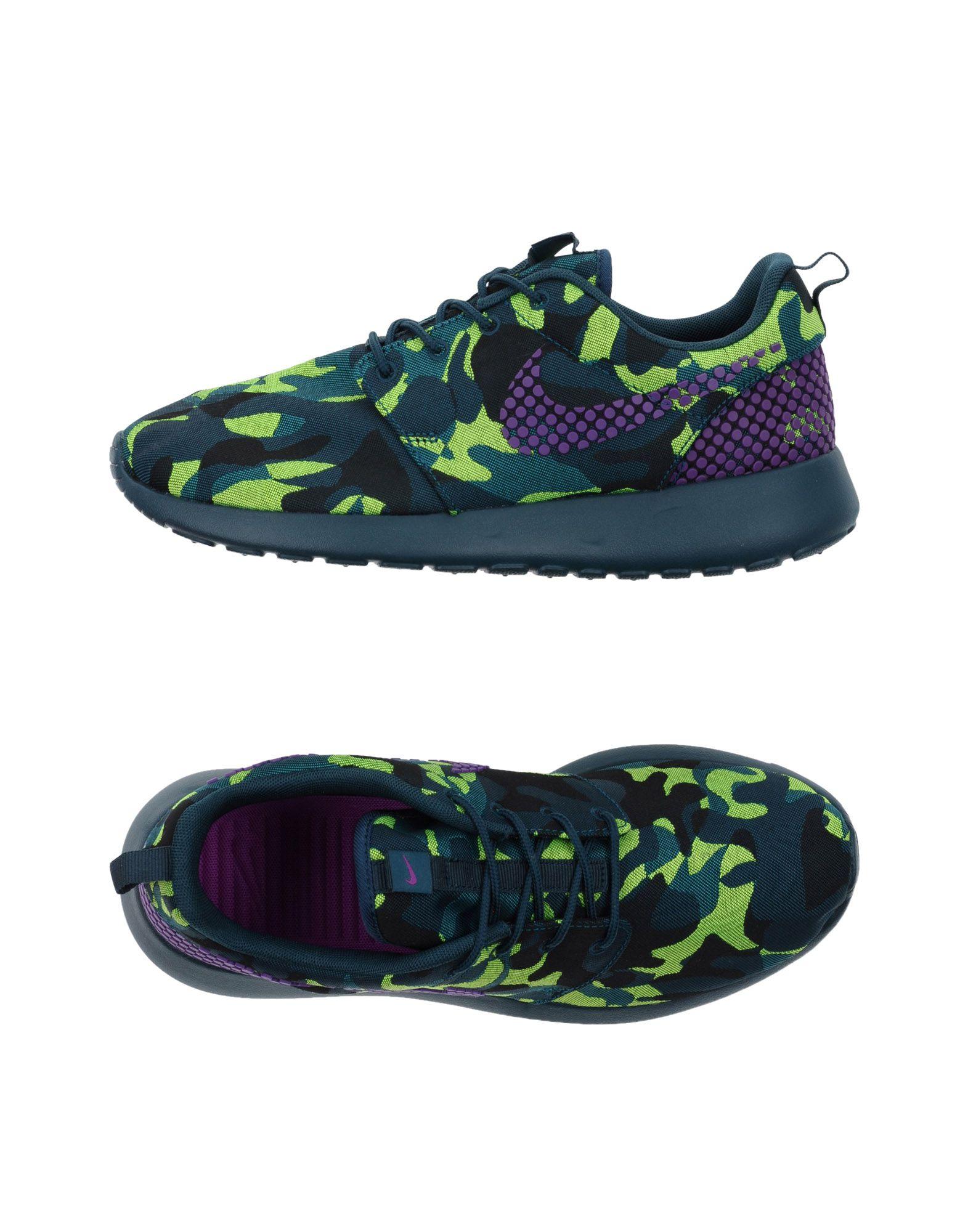 Sneakers Nike Donna - 11359920HB Scarpe economiche e buone
