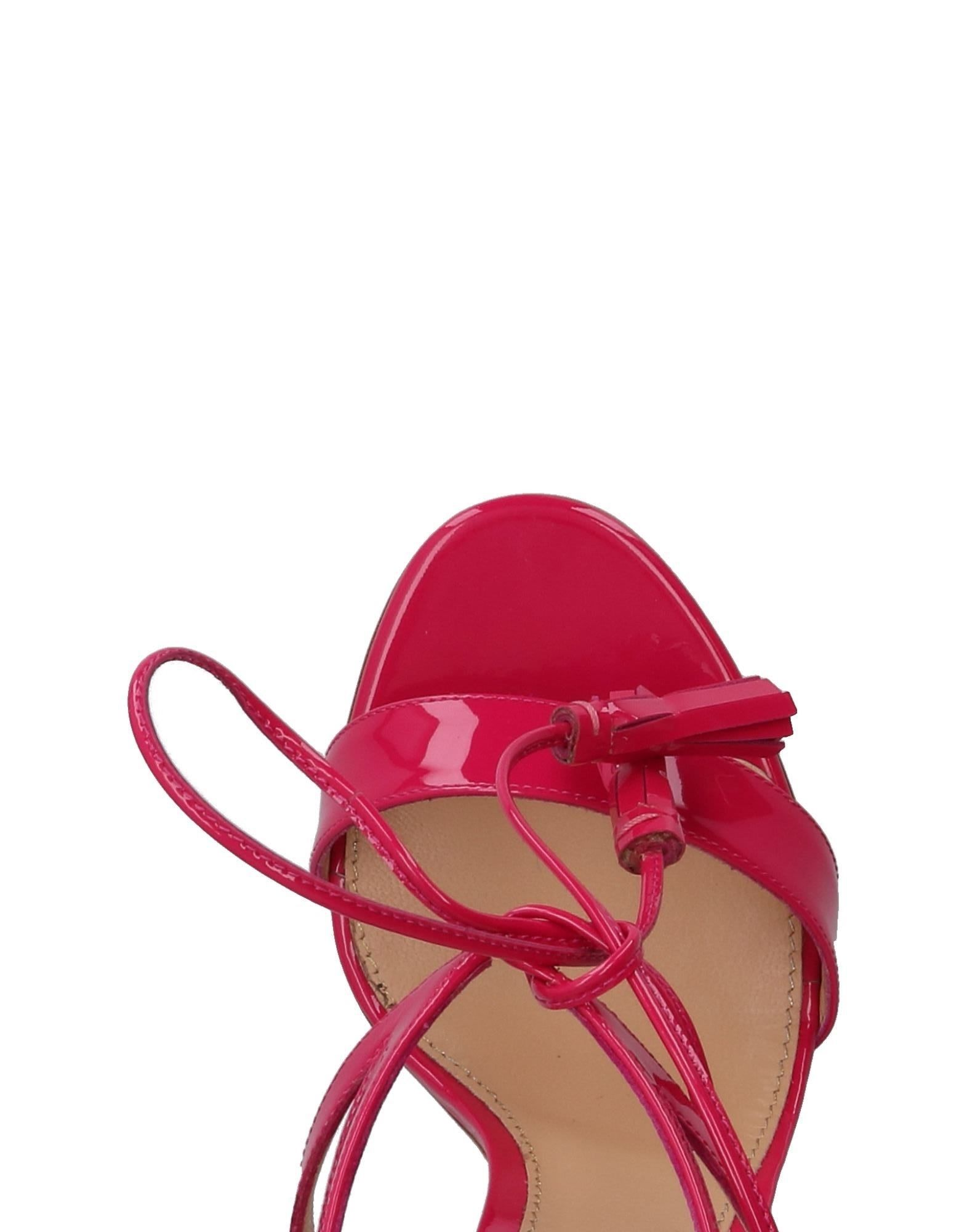 Sandales Lerre Femme - Sandales Lerre sur