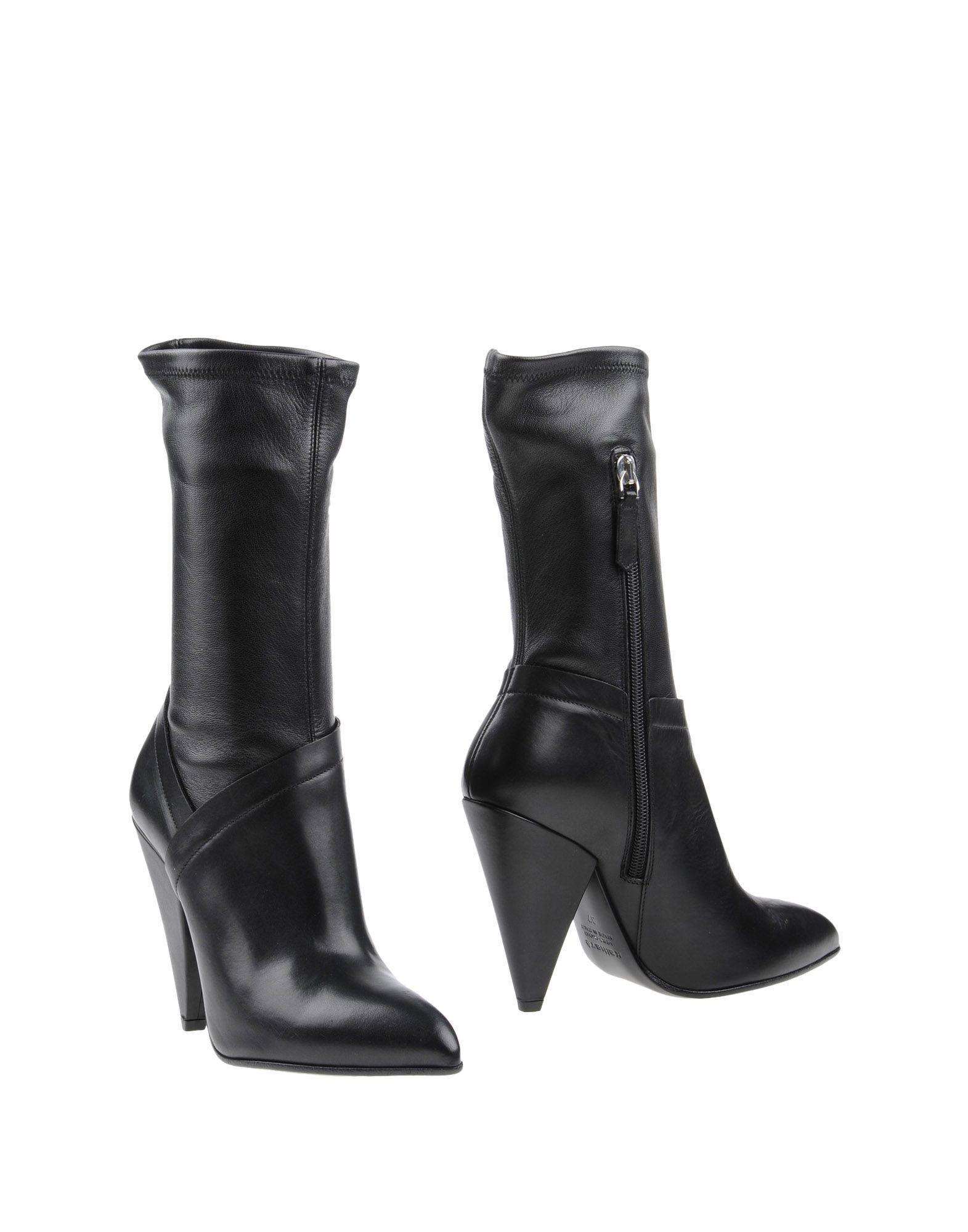 Kallistè Stiefelette Damen  11359984LV Gute Qualität beliebte Schuhe