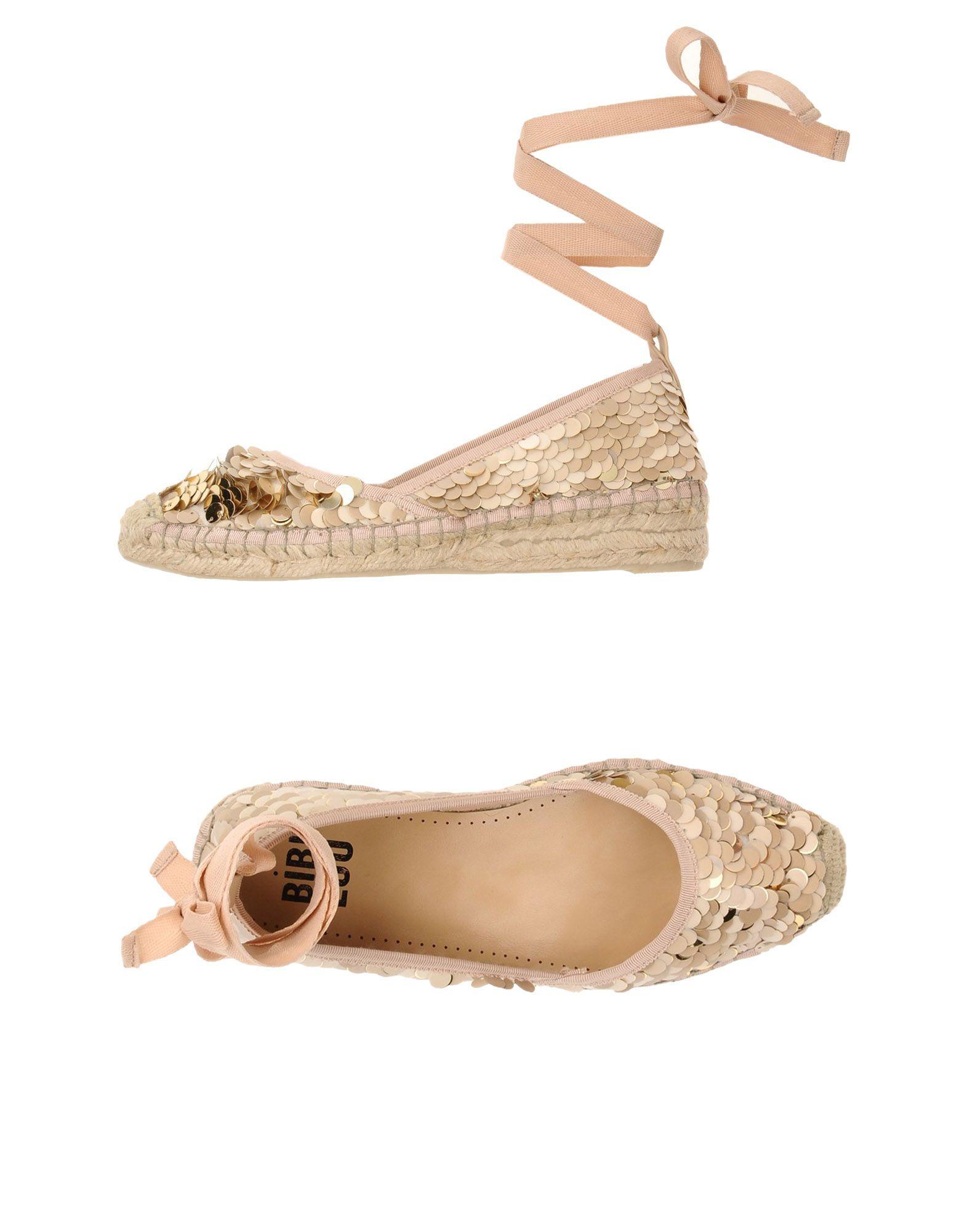 Bibi Lou Espadrilles Damen  11359993ED Gute Qualität Qualität Gute beliebte Schuhe fda27c