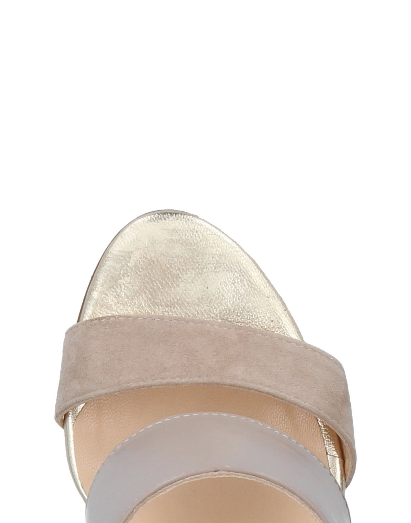 Islo Islo Islo Isabella Lorusso Sandals - Women Islo Isabella Lorusso Sandals online on  United Kingdom - 11359998UI c8b468