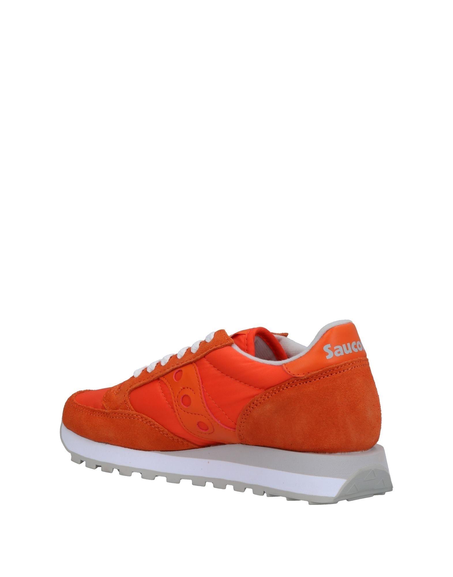 Saucony Sneakers Preis-Leistungs-Verhältnis, Damen Gutes Preis-Leistungs-Verhältnis, Sneakers es lohnt sich decd9b