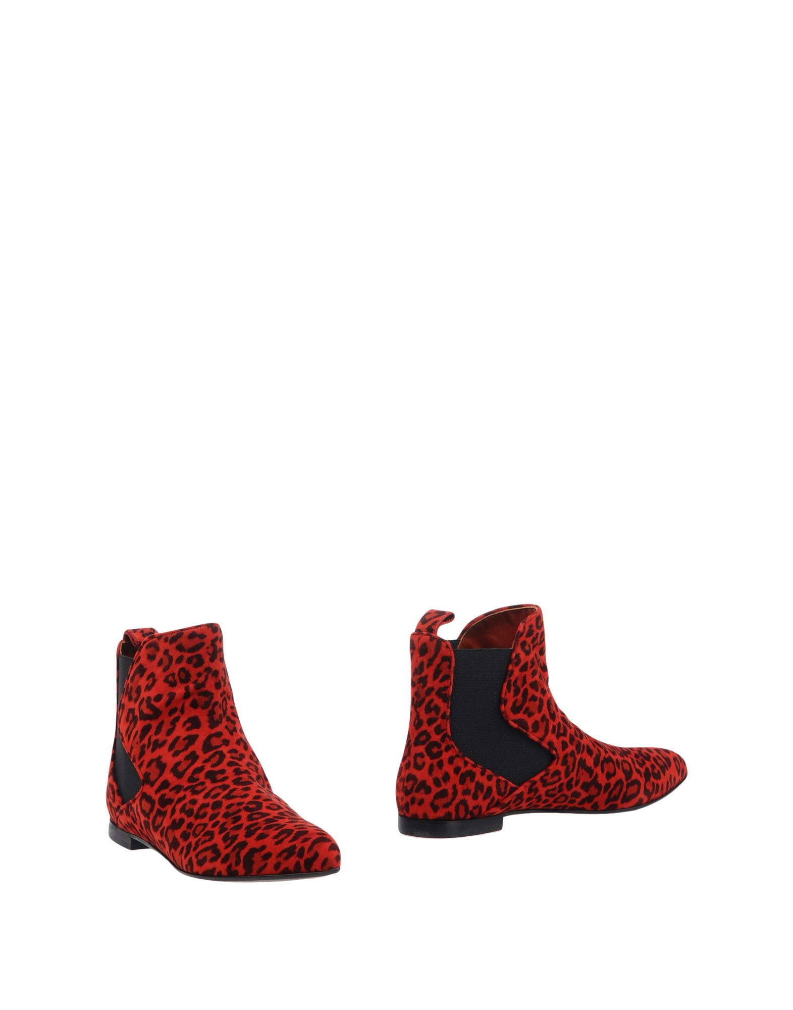 Kallistè Stiefelette Damen  11360015CO Gute Qualität beliebte Schuhe