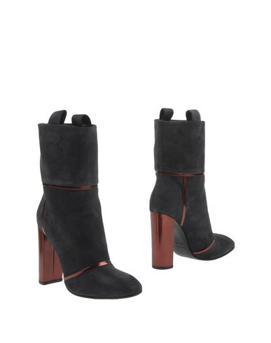 KALLISTÈ - Ankle boot